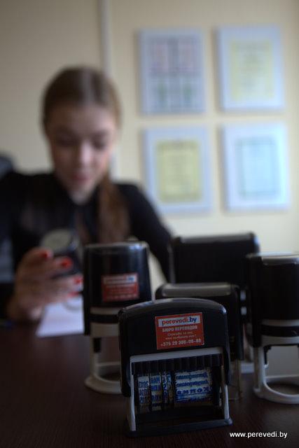 Адвокатская палата воронежской области официальный сайт цены